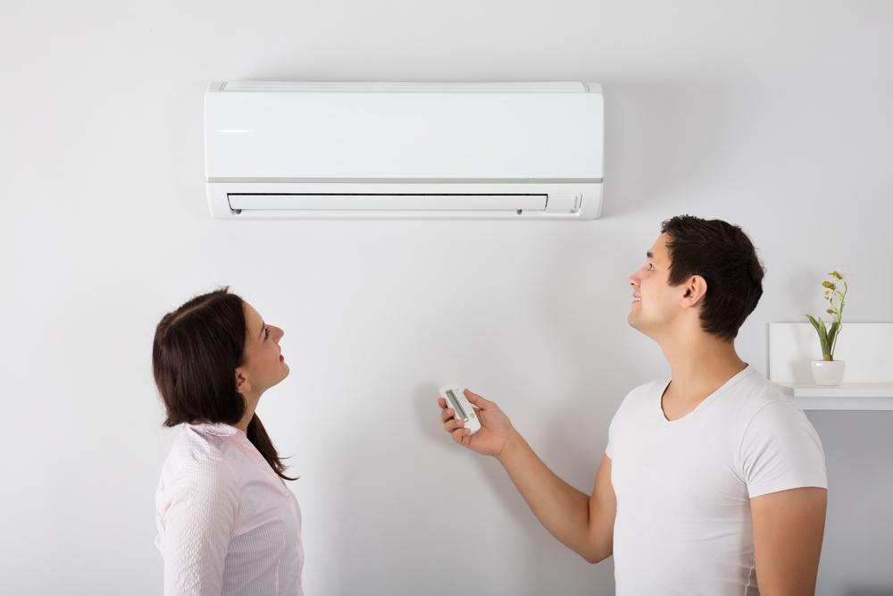 Saiba se seu ar-condicionado gasta muita energia