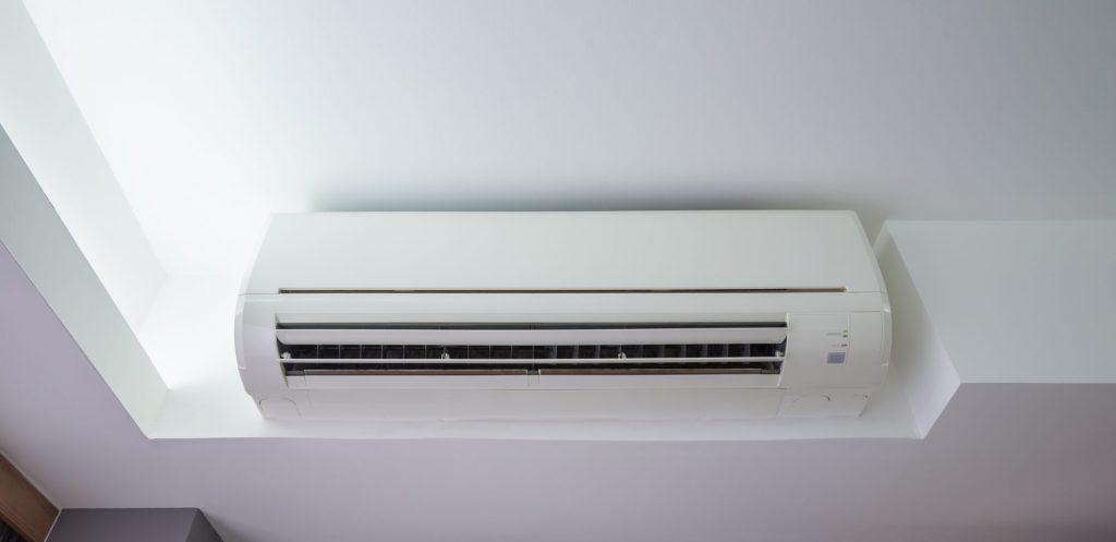 Saiba como calcular os BTUs do ar condicionado