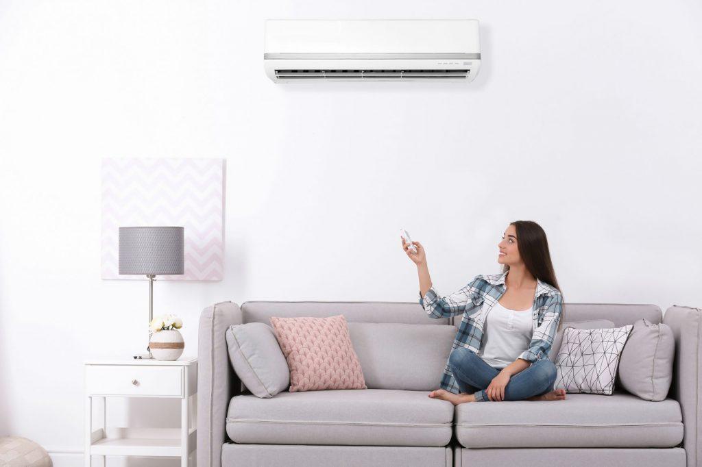 Posso Usar Transformador No Ar Condicionado Blog Da Frigelar