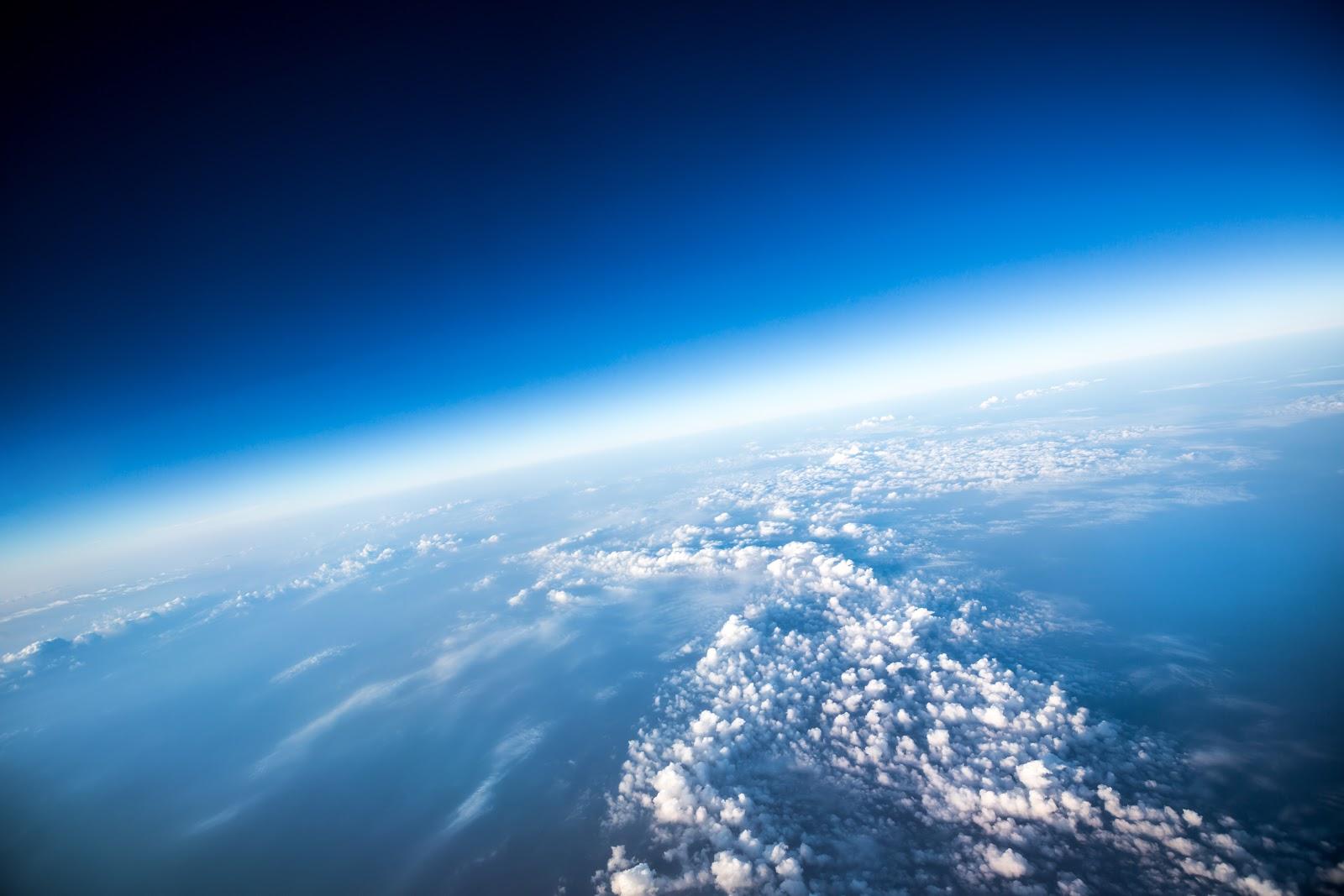 Ar-condicionado e Camada de Ozônio: o que eles têm a ver?