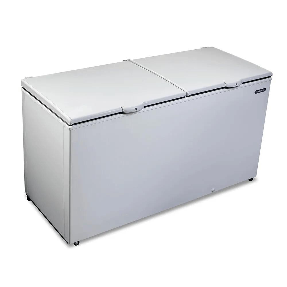Freezer Horizontais