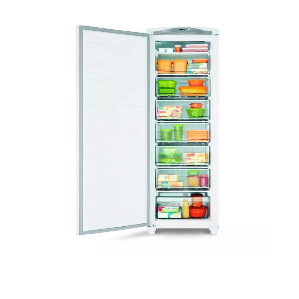 Freezer Verticais