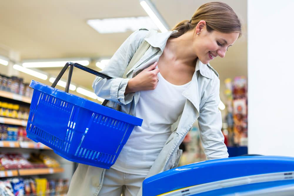 A importância de um freezer potente e com as características ideais para o seu negócio