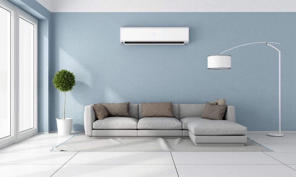 Ar-condicionado multi split: o que é e como funciona?