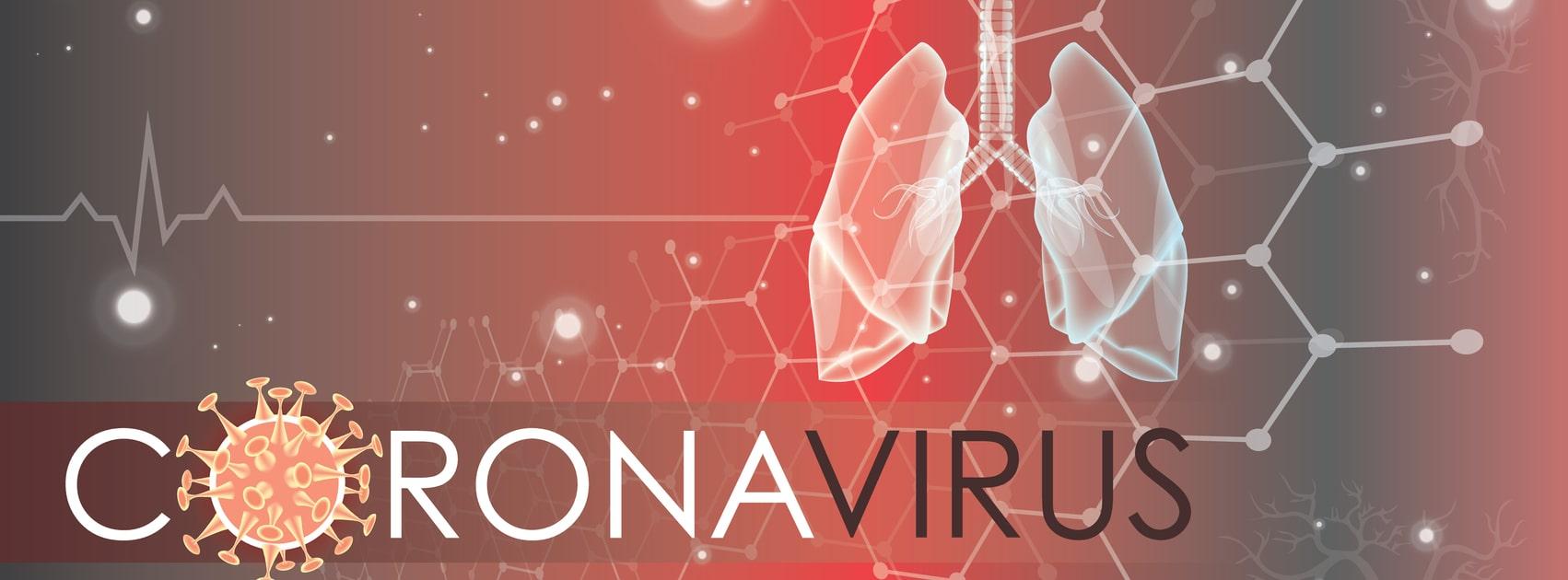 Coronavírus: tudo que você precisa saber sobre a pandemia