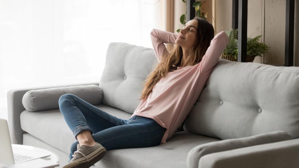 Como deixar a sua casa mais confortável