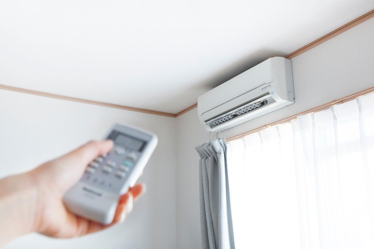 Veja as vantagens do ar-condicionado com serpentina de cobre