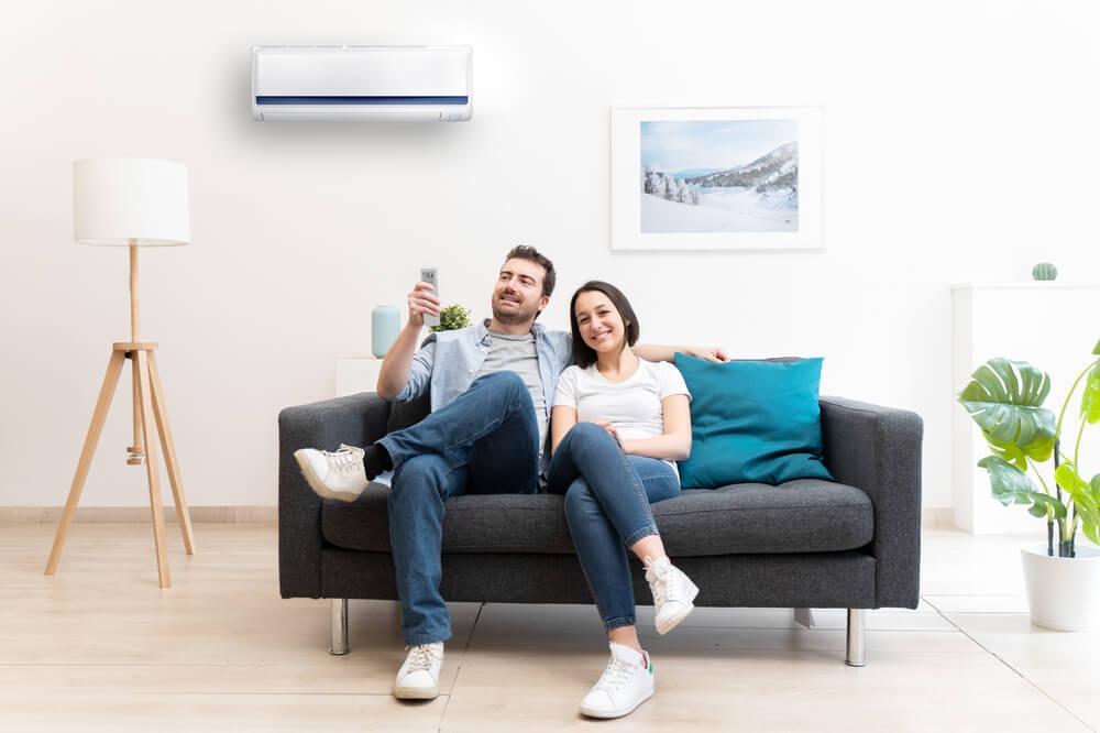 Comprar um ar-condicionado da Electrolux vale a pena?