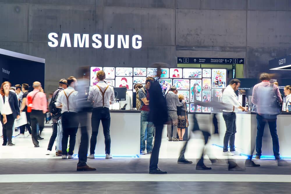 Por que comprar um ar-condicionado da Samsung? Conheça as principais vantagens