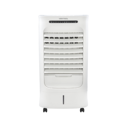 Climatizador de Ar Ventisol Nobille 10 litros