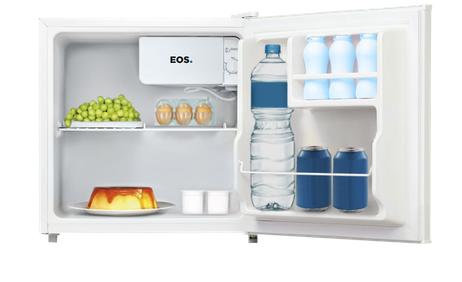 Frigobar EOS Ice Compact 47L Branco