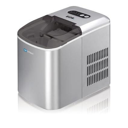 Máquina de gelo EOS Ice Compact