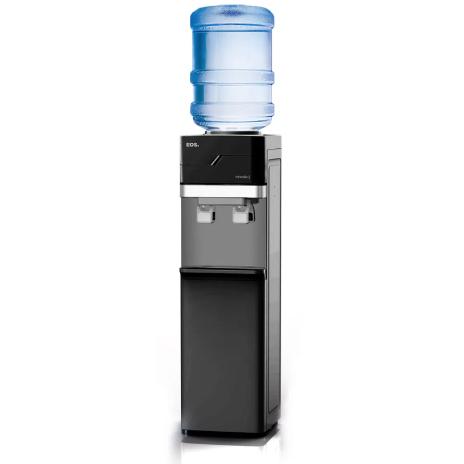 Bebedouro suporte de galão de água EOS
