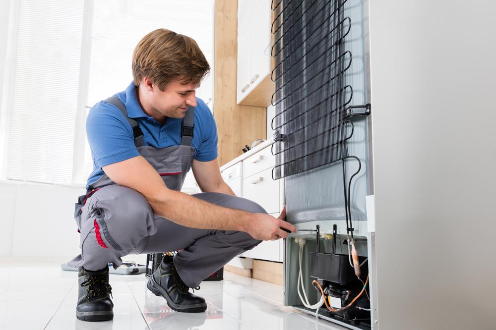 Conheça a Embraco, a marca responsável por um a cada cinco compressores utilizados no mundo