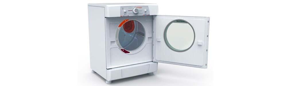 Secadora de Roupas Brastemp 10 Kg Ative BSR10AB