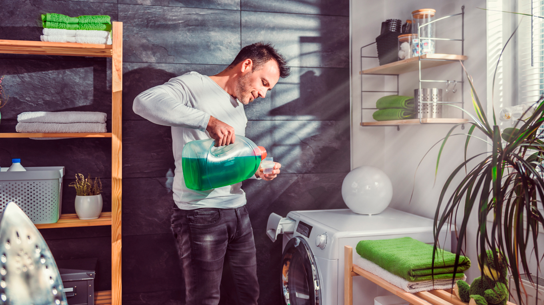 Máquina de lavar roupas: tipos e como escolher a ideal